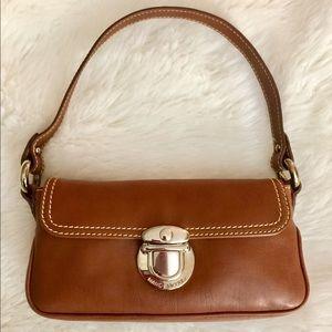 ✨ Marc Jacobs vintage mini purse ✨